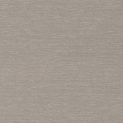 Serene Slub | Dove Grey