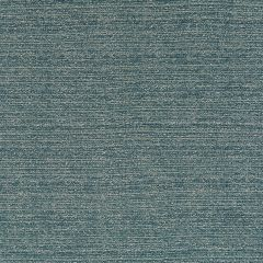 Plush Plain | Blue Pine