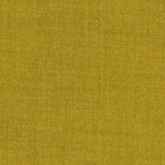 Dn16376 | 25-chartreuse