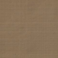 Dr61789 | 120-taupe