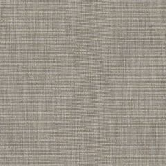 Dk61836 | 120-taupe