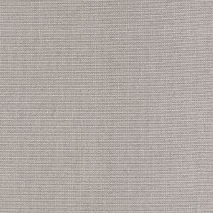 Monte Amiata | Linen