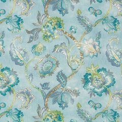 Fabric All Products Floral Robert Allen