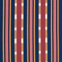 Kanta Stripe Rr | Berry