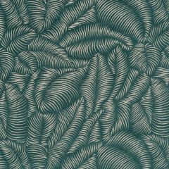 Tropic Ferns Bk | Jasper