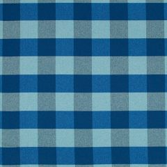 Fabric All Products Plaid Robert Allen
