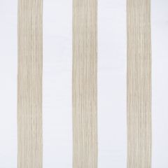 Demi Stripe | Travertine