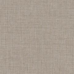 Dk61878 | 120-taupe