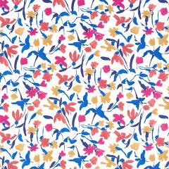 Gauguin Floral | High Noon