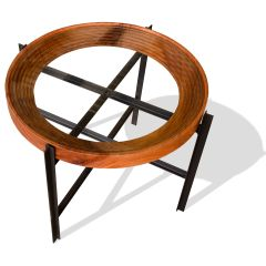 Coba | Side Table