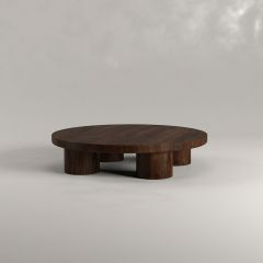 Totem | Coffee Table