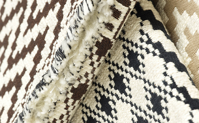 Naturals I Fabric Collection