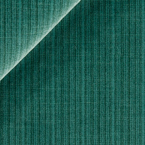 Solids And Textures Fabric Qualities Robert Allen