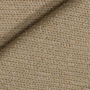 Outdoor Boucle Fabric Quality