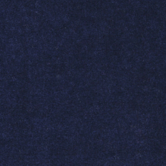 Contentment Navy Fabric