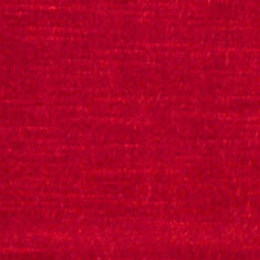 Contentment Berry Fabric