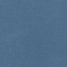 Realistic Bluebell Fabric