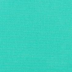 Realistic Turquoise Fabric
