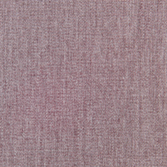 Realistic Violet Sky Fabric