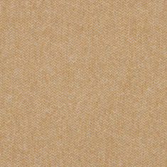 Wool Suit Camel Fabric