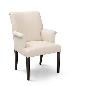 Robert Allen Brook Armchair