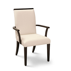 Robert Allen Morgan Armchair