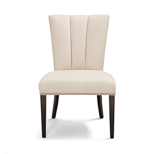 Robert Allen Bella Chair