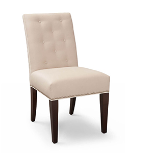 Robert Allen Daivd Chair
