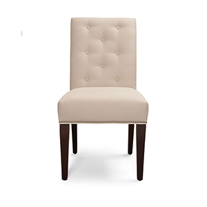 Robert Allen David Chair