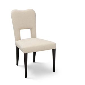 Robert Allen Kate Chair
