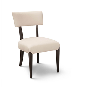 Robert Allen Mac Chair