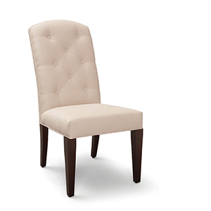 Robert Allen Nora Chair