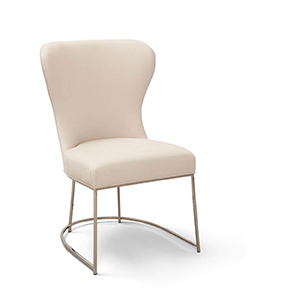 Robert Allen Rita Chair