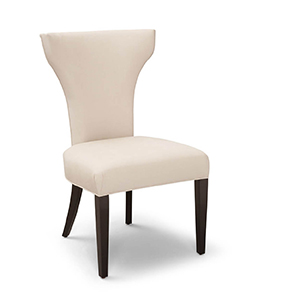 Robert Allen Sophia Chair