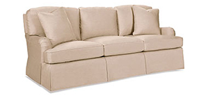 Robert Allen Beverly Sofa