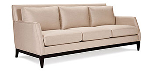 Robert Allen George Sofa
