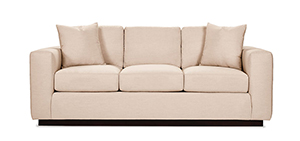 Robert Allen Gregory Sofa