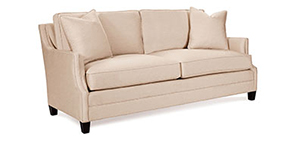 Robert Allen Laura Sofa