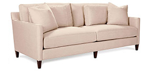 Robert Allen Trey Sofa
