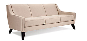 Robert Allen Turner Sofa