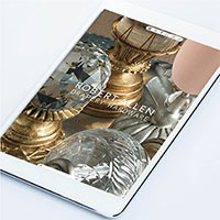 Drapery Hardware Digital Books