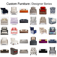 custom made easy auction