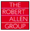 Robert Allen Right Away image